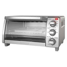Kitchenaid Countertop Toaster Oven Kitchen Toaster Oven Target Mini Toaster Ovens Toaster Oven Sales