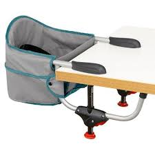 baby high chair that attaches to table 8 best hook on high chairs of 2018 portable hook on baby high chairs