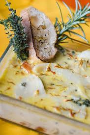 cours de cuisine cannes cecile esteban chef privé