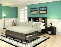 Bed Frame Sets Bedroom Set Ikea Bed Sets Bed Frame With Headboard Stunning
