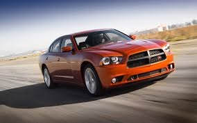 dodge charger 2011 dodge charger reviews and rating motor trend