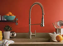 Danze Pre Rinse Faucet Top Kitchen Faucets Kitchen Pullout Faucets Single Handle U0026 Two