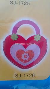 bag seal picture more detailed picture about make cute handmade