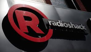 rogue radioshack ohio location goes flippant on after