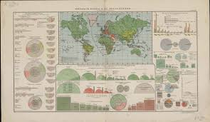 World War 2 Map by Map Of Consequences Of World War I In The National Library Of Russia
