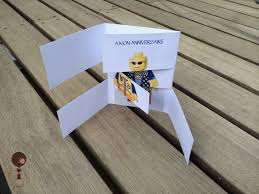 Lego Invitation Cards Invitation U0027s Cards For A Lego Birthday Ds Event
