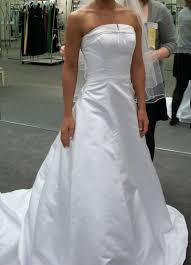 peruvian wedding dresses peru wedding dresses wedding dresses in redlands