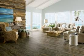 Driftwood Laminate Flooring Laminate Cbl Floors