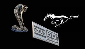 logo ford vector shelby logo cars logos