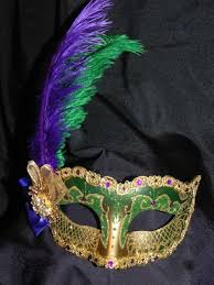 mardi gras mask decorating ideas pin by hilda 2 on color olive plum