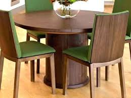 Extendable Dining Room Table And Chairs Expandable Dining Table Expandable Dining Table On