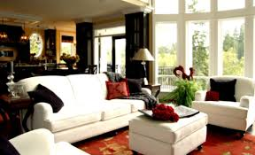 how to find best home interior products via online homelk com gallery of how to find best home interior products via online