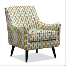 Club Armchairs Used Club Armchairs Sale Design Ideas 68 In Noahs Bar For Your