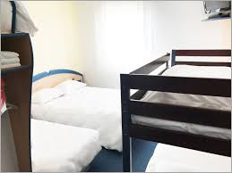 chambre d hotel pas cher chambre d hotel pas cher 856587 louez une chambre d h tel pas cher