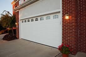 garage door window replacement parts american door works raised panel doors