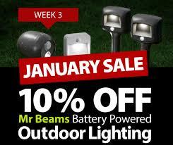 mr beams security lights led hut ltd 10 off mr beams security lighting easy hassle