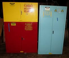 Ammo Storage Cabinet For Sale Heavy Duty Flammable Storage Cabinets Gun Ammo Storage