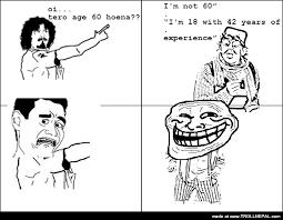 Meme Rage Generator - nepali troll nepali meme generator nepali rage maker