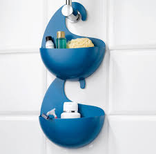 surf hanging shower caddy ideas for kids u0027 space pinterest