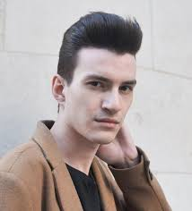 mens hairstyles for oblong faces the best hairstyles for your face shape regal gentleman