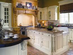 backsplash kitchens with different color cabinets formica
