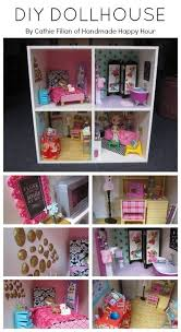 59 Best Barbie Homes Ideas by 909 Best Barbie Doll Houses And Furniture Images On Pinterest