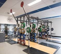 home gym layout design sles weightlifting and gym training equipment supplier in australia