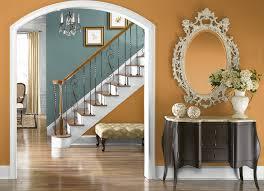staircase color scheme buried treasure pmd 105 venus teal ul220
