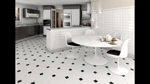 kitchen floor tile ideas great floor tile ideas for the home