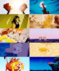 238 lion king images disney stuff lion