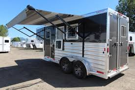 Rv Awnings Electric 2017 Exiss Escape 7204 Electric Awning Lower Divider Panel 2