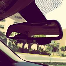 Driving Blind Spot Check Car Tips Good Driving Habits For Everyone Ppsl Bmw