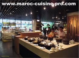 materiel de cuisine pas cher résultat supérieur equipement pour cuisine beau fabuleux materiel de
