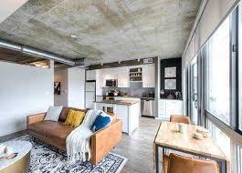 3 bedroom apartments in washington dc washington dc 3 bedroom apartments for rent 272 apartments rent