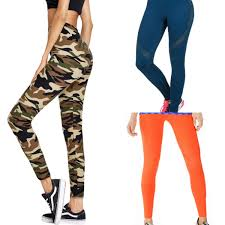 Wholesale Clothing Distributors Usa Latest Fitness Fashion News For Women And Mens Clothing Trends Alanic