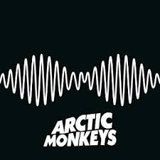 a m arctic monkeys am deluxe lp mp3 7 amazon com music
