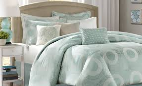 Coral And Gold Bedding Bedding Set Shocking White With Gold Accent Bedding Attractive