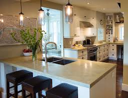 island peninsula kitchen kitchen design island or a peninsula greenslade bath