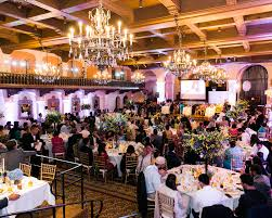 wedding venues in riverside ca wedding venues in riverside ca wedding ideas