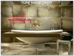 gold tone bathroom light fixtures home design ideas and inspiration