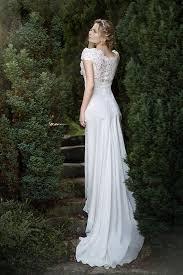 robe de mari e cr ateur robe de mariée créateur mariage toulouse
