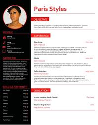 hair stylist resume samples best resume styles 2011 great html cv resume templates template idesignow marvellous sample format outstanding free marvelous creative