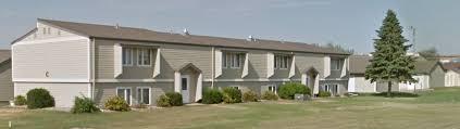 apartments for rent in devils lake north dakota
