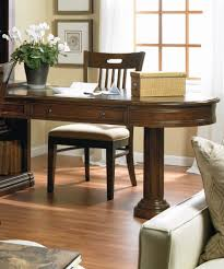 cherry creek partner desk by hooker furniture home gallery stores