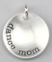create your own necklace create your own sterling silver charm necklace on zulily