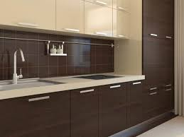 wooden furniture for kitchen make kitchen with wooden furniture 4 home ideas