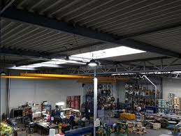 high bay light fixtures 150w led high bay light replacement for 400w metal halide eledlights