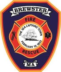 brewster fire department accepting citizens fire academy applications