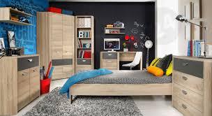 Schlafzimmer Julietta Jugendzimmer Set Yoop I Mirjan24