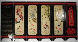 Chinese Room Dividers by Lotus Room Divider Reviews Online Shopping Lotus Room Divider